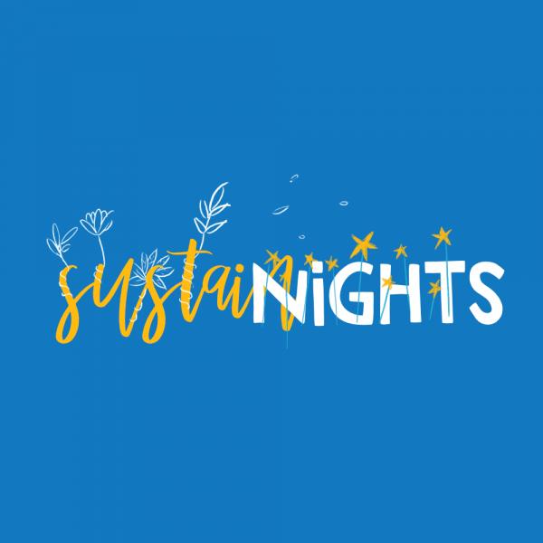 Sustainights – Workshop: Active Hope (NL)